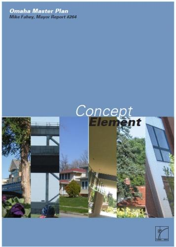 ConceptCover